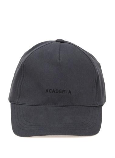 Academia Şapka Antrasit